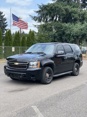 🔥🔥 Christmas deals 🔥🔥 2011 Tahoe for Sale in Tacoma, WA
