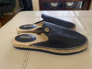 Women's Michael Kors size 8 new no box for Sale in Antioch, CA