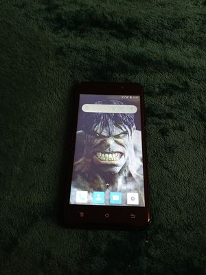 Lg phone for Sale in Long Beach, CA