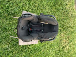 Baby Car Seat for Sale in Hemet, CA