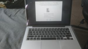 Macbook pro 2015 250gb for Sale in Los Angeles, CA
