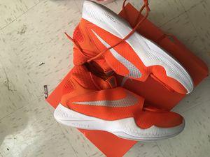 Nike zoom hyperDunk size 15 for Sale in Takoma Park, MD