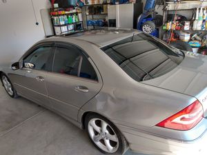 06 C230 for Sale in Ontario, CA