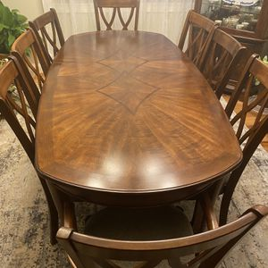 Dining Room Set for Sale in Buford, GA