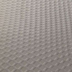 Full Size Mattress And Box - Excellent Condition- for Sale in Springfield, VA