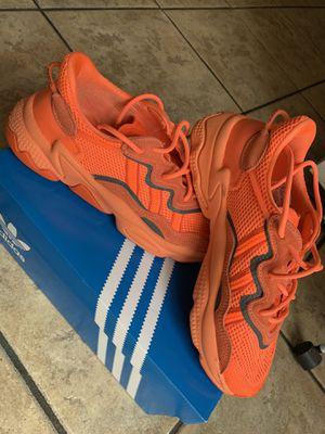 Adidas for Sale in Warren, MI