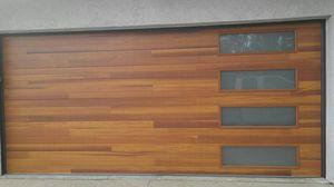Garage door service for Sale in National City, CA