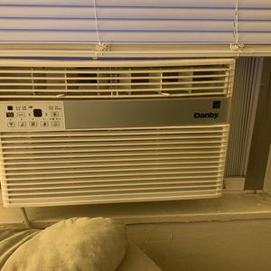 Danby AC Unit for Sale in Cleveland, OH