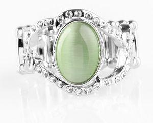 Ring for Sale in Hialeah, FL