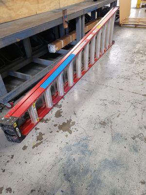 12 ' ladder werner !! for Sale in Anaheim, CA