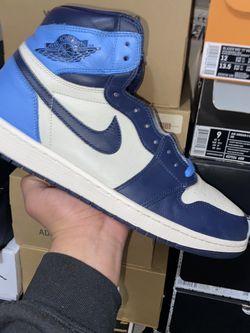 Jordan 1 Size 10 for Sale in Beaverton,  OR