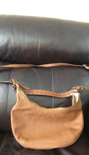 Lucky brand handbag for Sale in Carson, CA