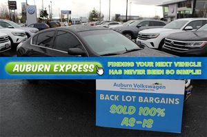 2007 Nissan Altima for Sale in Auburn, WA