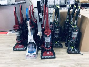 Hoover vacuum sale for Sale in Groveport, OH