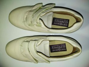 Supremes by Soft Spots women's comfort size 10 for Sale in Florissant, MO