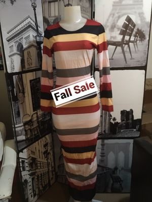 New! Dress for Sale in Westland, MI