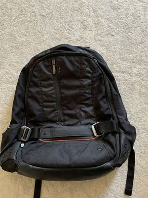 Everki Gaming Laptop Backpack for Sale in Yorba Linda, CA