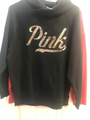 Sweater from Pink for Sale in Hawthorne, CA