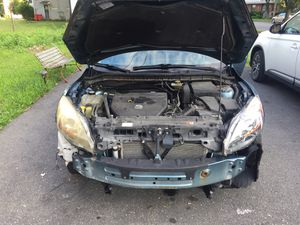 Mazda 3 2.5 - Parting it out for Sale in Stroudsburg, PA