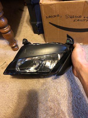 OEM Honda CBR600rr parts '07 through '12 for Sale in Centreville, VA
