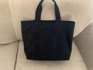 Banana republic large tote bag for Sale in Los Angeles, CA
