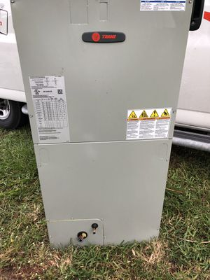 Air conditioner for Sale in LAKE CLARKE, FL