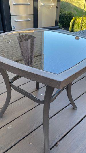 Furniture for Sale in Annandale, VA