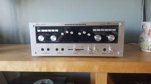 Marantz model 3600 pre amp for Sale in Glendale Heights, IL