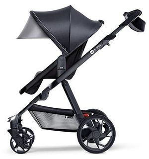 4moms Moxi Stroller for Sale in Los Angeles, CA