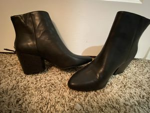 Boots - new for Sale in Smyrna, TN