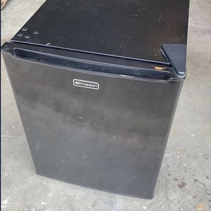 Mini-Fridge for Sale in Norcross, GA