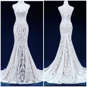 By the beach wedding dress for Sale in Brockton, MA