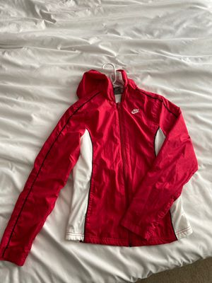 Nike jacket for Sale in Federal Way, WA