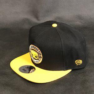 C3PO Star Wars Funko POP Hat for Sale in Antioch, CA