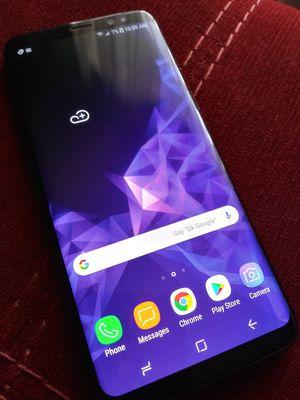 Samsung Galaxy s8 Unlocked for Sale in Corona, CA