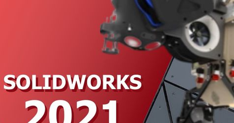Solidworks Premium 2021 for Sale in New York,  NY