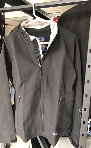 Patagonia special guide jacket women's black medium for Sale in Royal Oak, MI