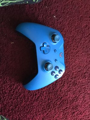 Xbox controller for Sale in Bakewell, TN