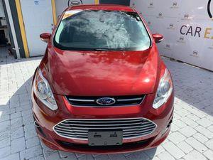 2013 Ford C-Max Energi for Sale in Orlando, FL