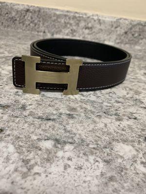 Hermès Belt Size 36 for Sale in Chesapeake, VA