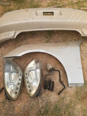2003 infinity parts for Sale in Fresno, CA