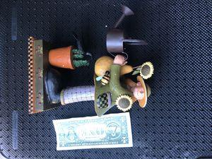 Decoraciones for Sale in Boise, ID