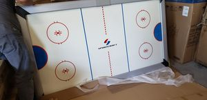 Air Hockey Table for Sale in Lutz, FL
