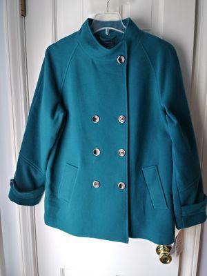 Coat for Sale in York, PA