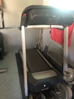 TreadMill for Sale in Long Beach, CA