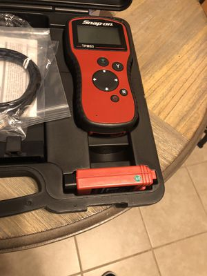 Brand new TPMS for Sale in Pine Bluff, AR