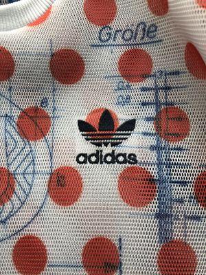 Adidas Sweatshirt for Sale in McLean, VA