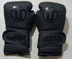 Kids boxing gloves for Sale in Dallas, TX