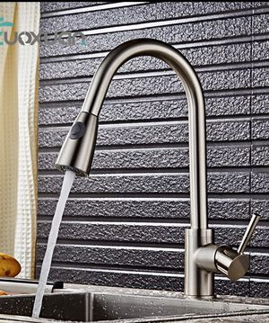 Kitchen faucet for Sale in Pompano Beach, FL