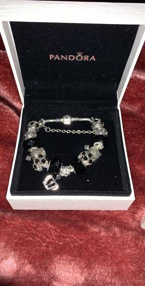 Pandora Bracelets for Sale in Camden, NJ